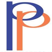 Pavsner Press